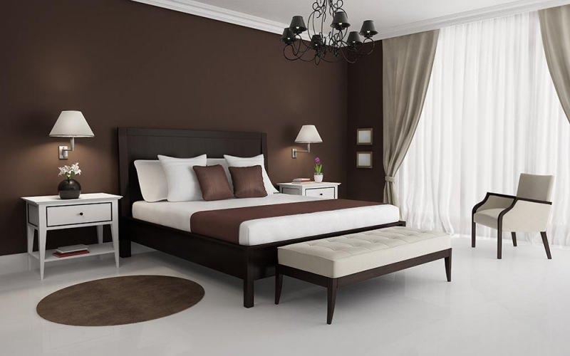 Гостиницы и квартиры